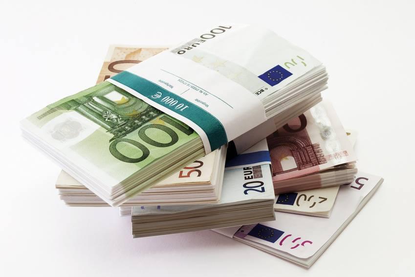 Produkttester Geld Verdienen