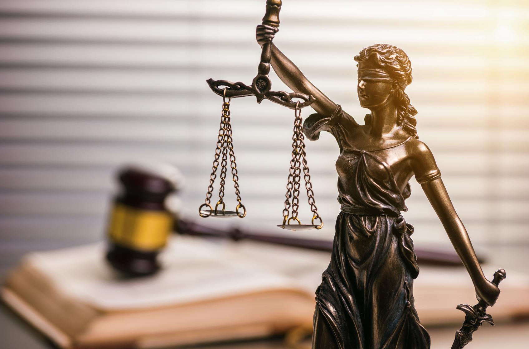 Hartz-IV-Urteil Jobcenter muss ungenutzte Wohnung nicht zahlen