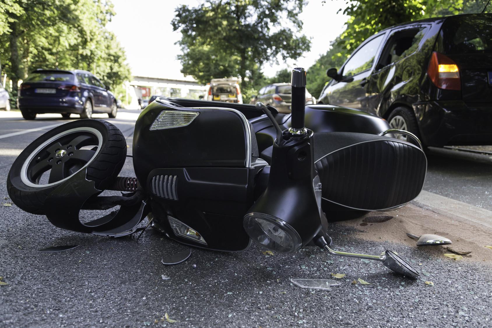 Internet-Star stirbt hochschwanger bei Verkehrsunfall