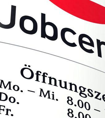 Jobcenter kann in der Notlage ein Darlehen gewähren