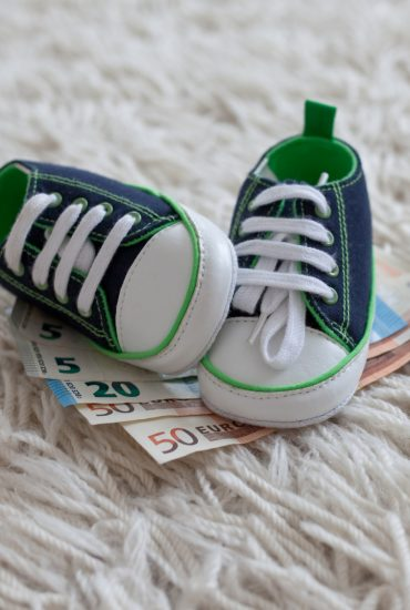 Kindergeld & Steuerklasse: Bundesrat beschließt Gesetzesänderungen