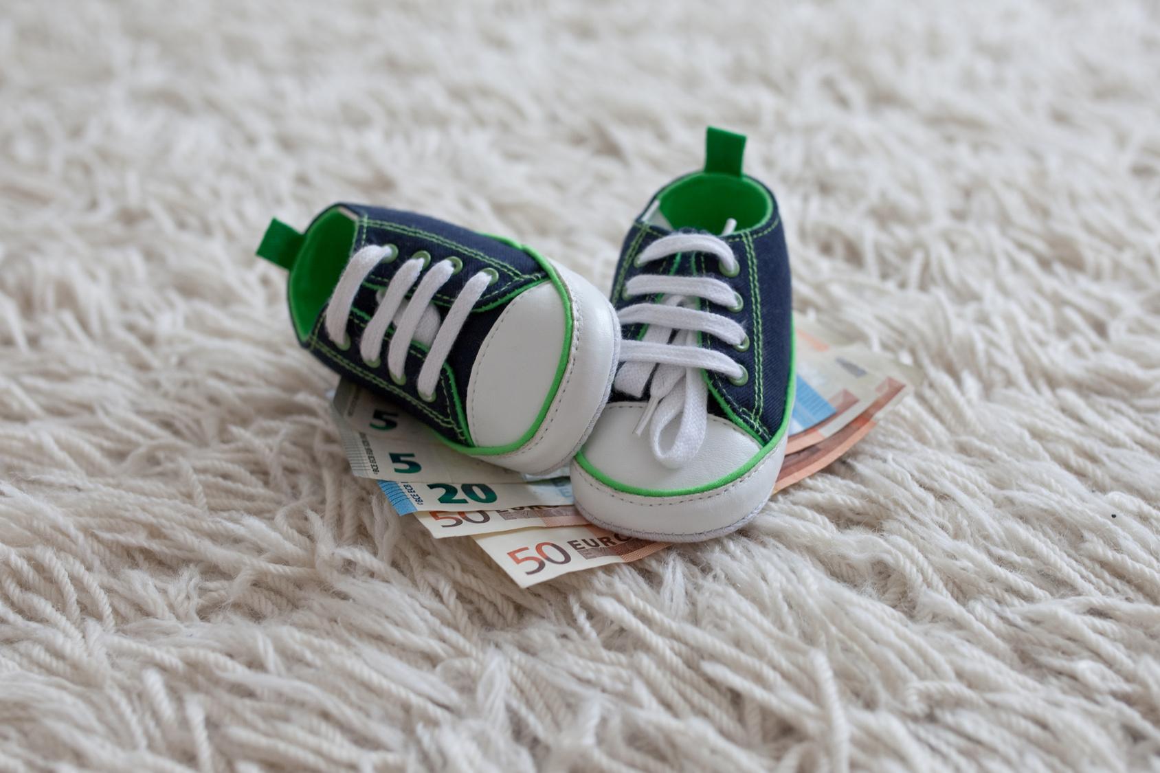 Kindergeld & Steuerklasse Bundesrat beschließt Gesetzesänderungen
