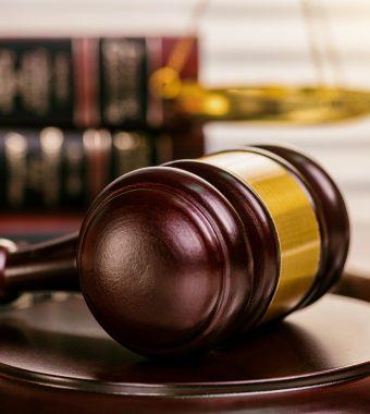 Klagen lohnt sich: 40 Prozent der Sozialgerichtklagen sind erfolgreich