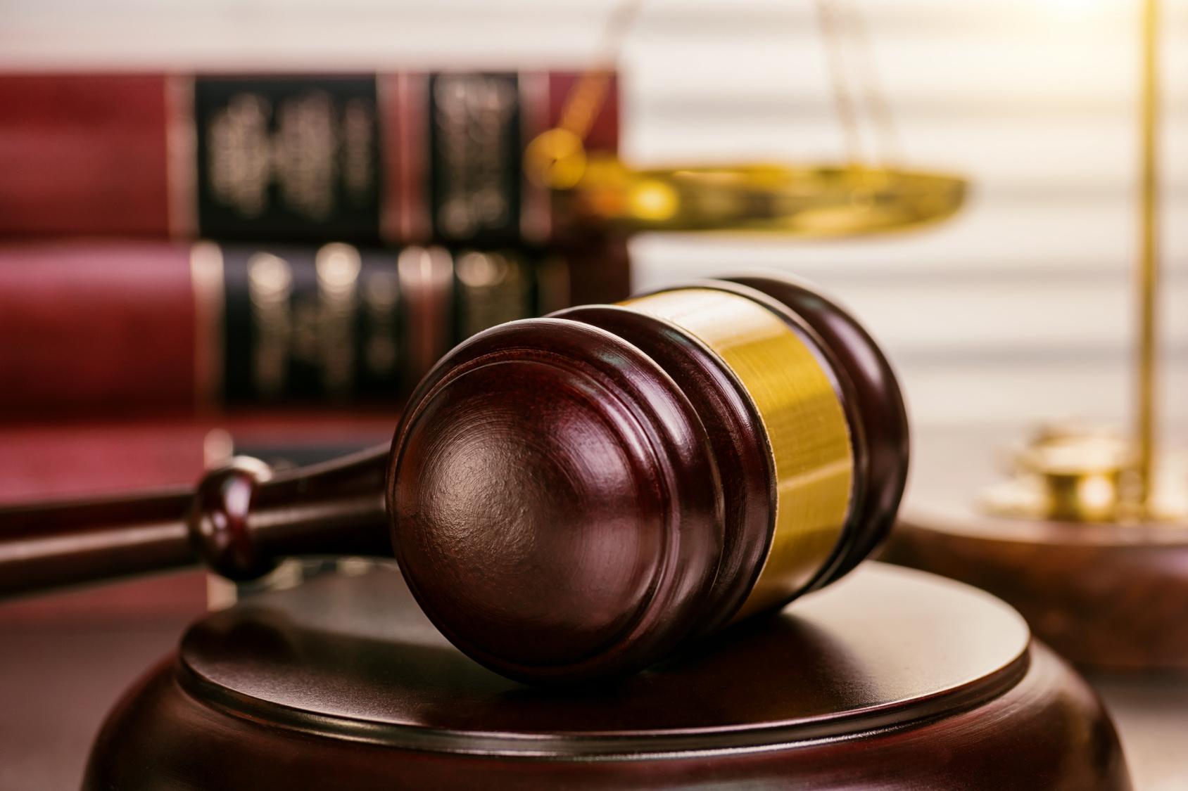 Klagen lohnt sich 40 Prozent der Sozialgerichtklagen sind erfolgreich