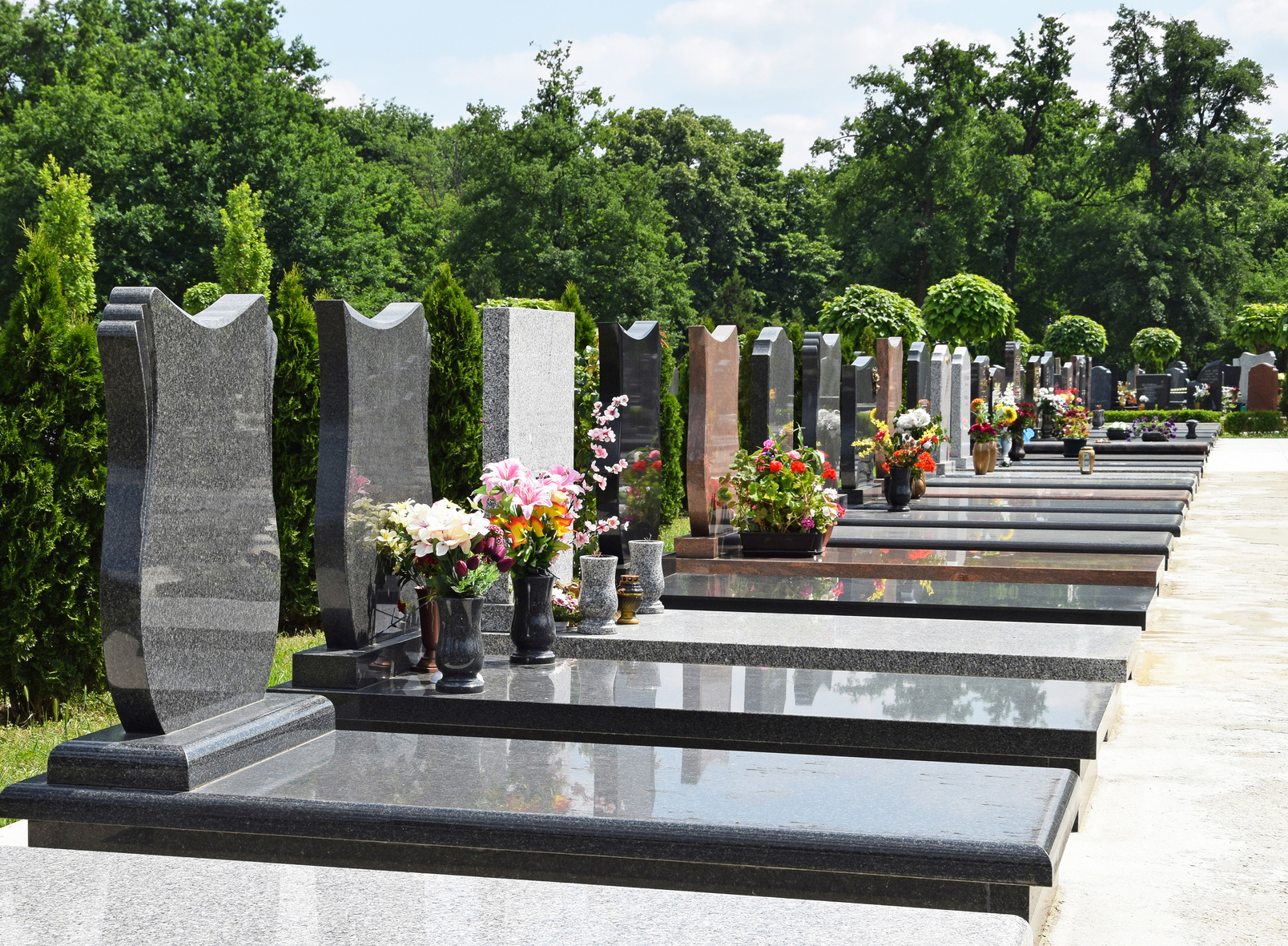 Krebs Eltern planten Beerdigung, doch dann geschah ein Wunder!