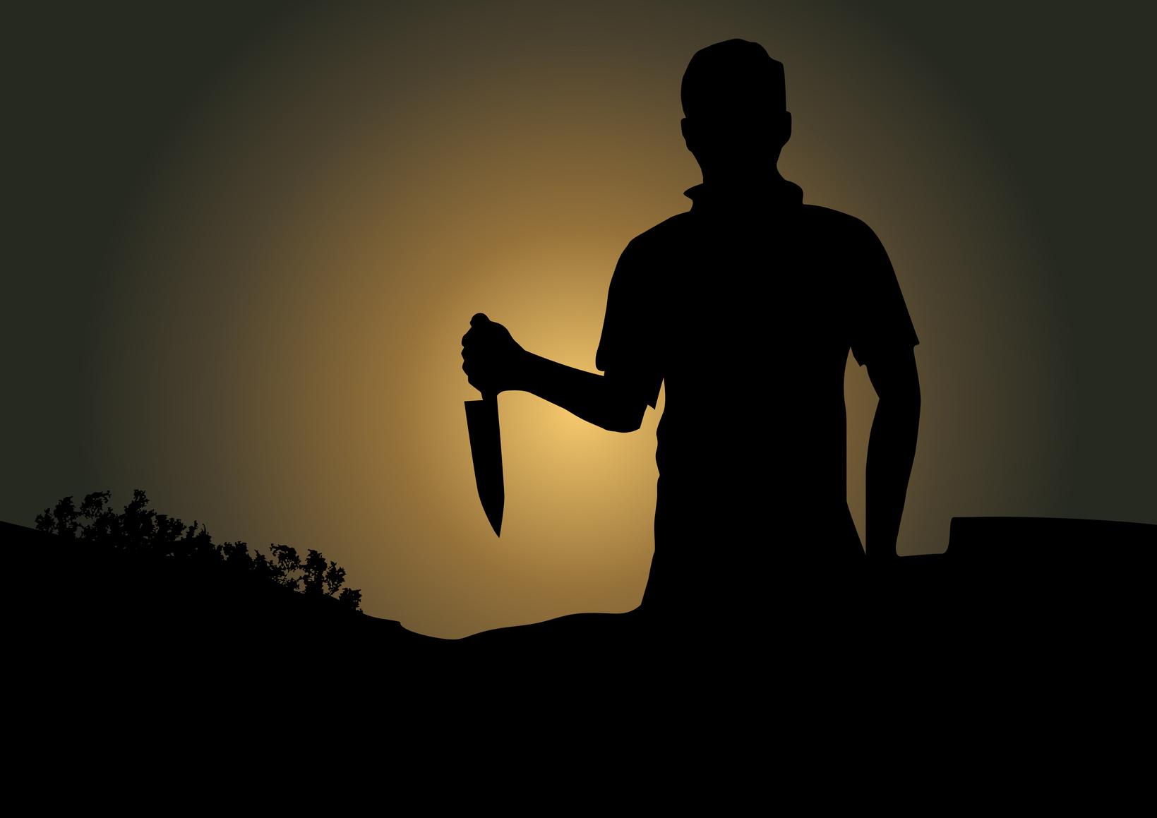 Mehre Frauen getötet Aufzeichnungen enthüllen Gefühlswelt des mutmaßlichen Serienmörders