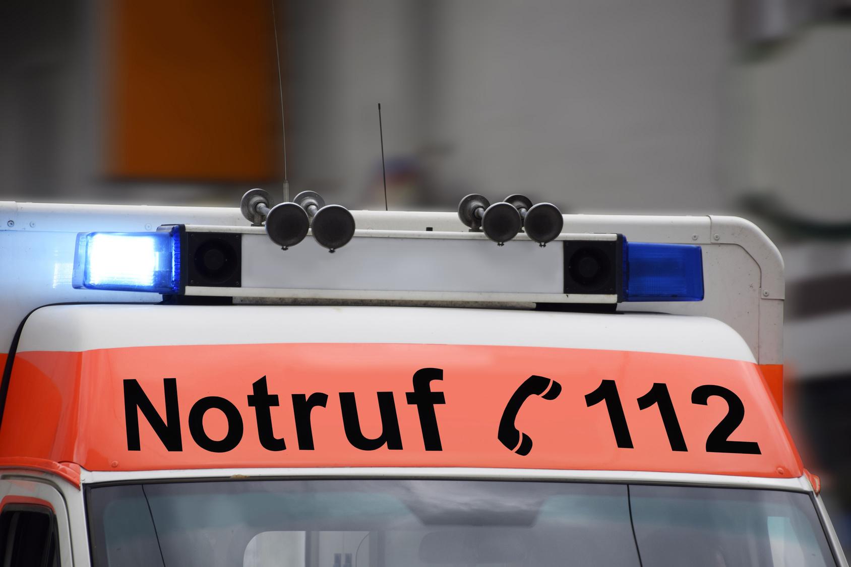 Messerattacke in Flüchtlingsheim Mitbewohner kastriert!