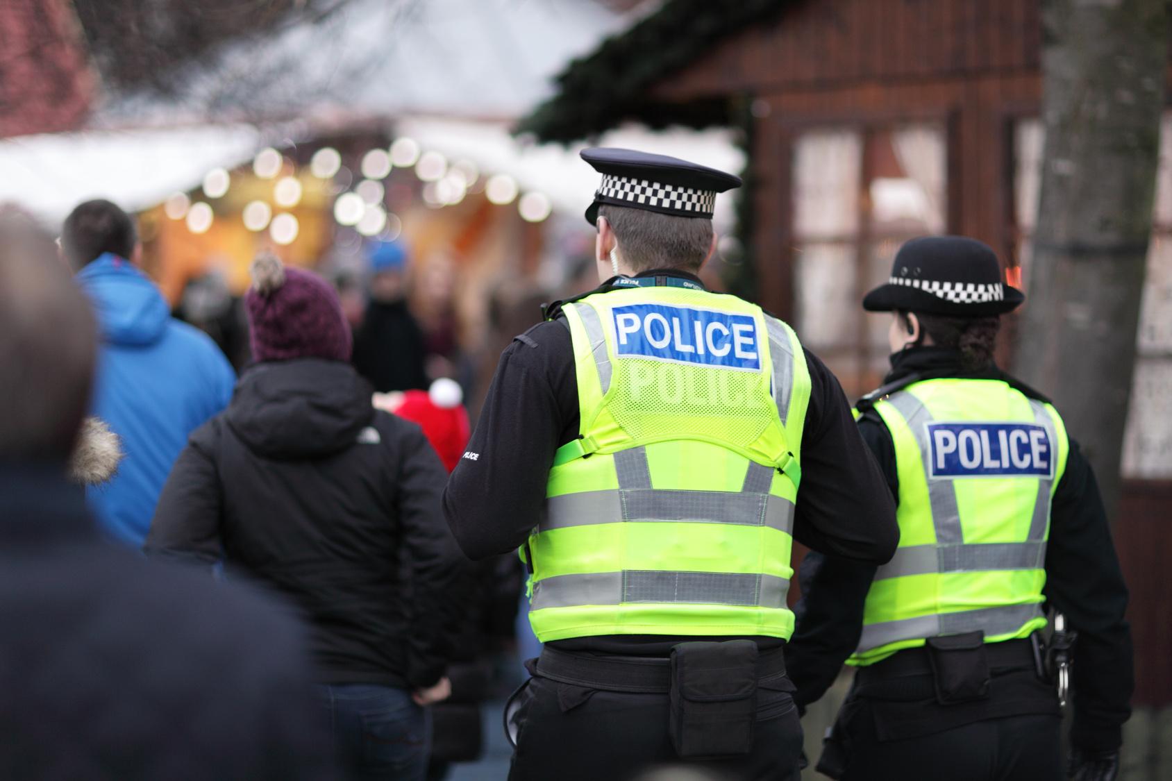 Nach dem Manchester-Terror Das weiß man über den Attentäter