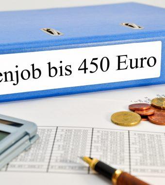 Nebenjob bei Arbeitslosigkeit: Das müssen Sie beachten!