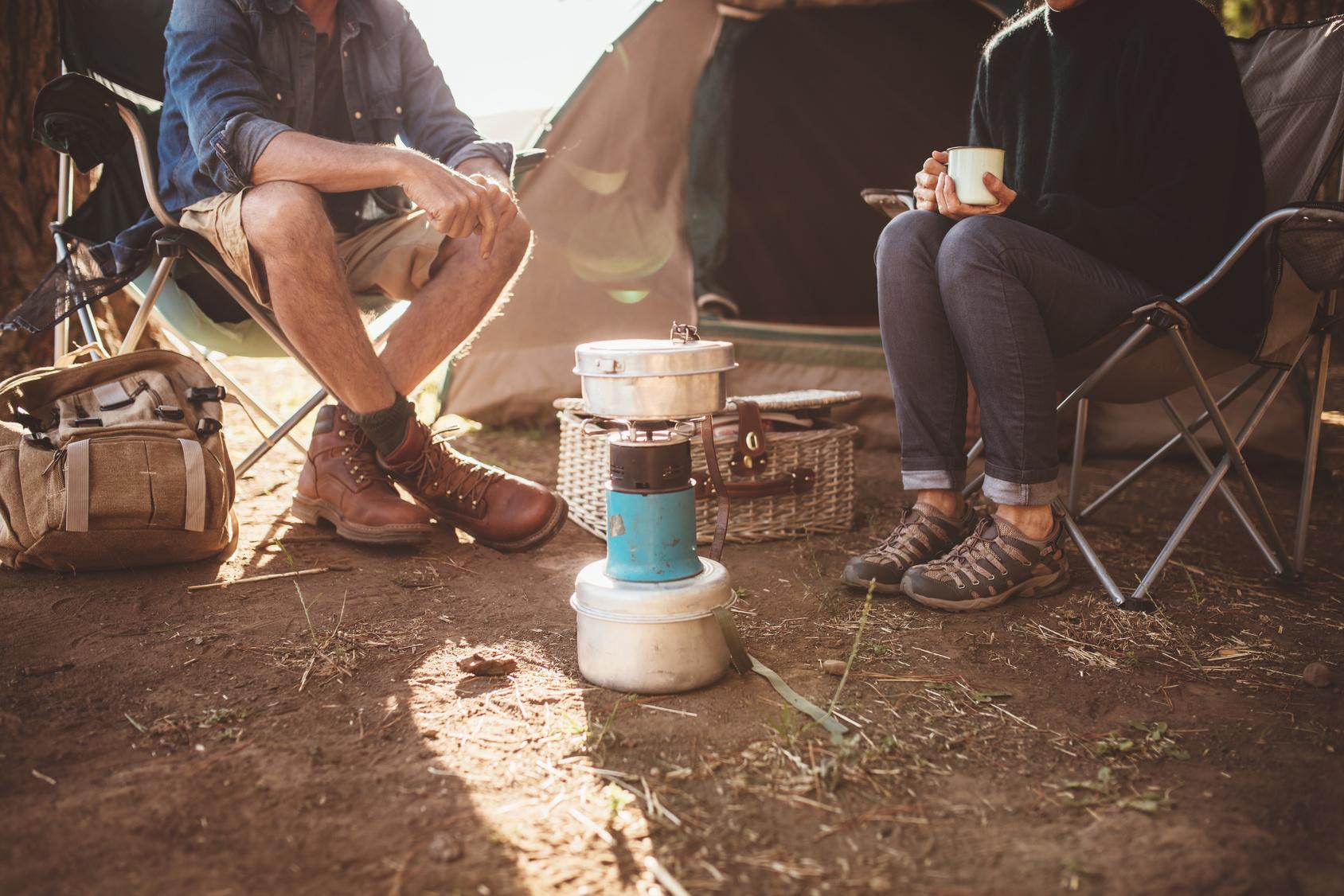 Neue Details So brutal überfiel der Vergewaltiger das Camper-Paar