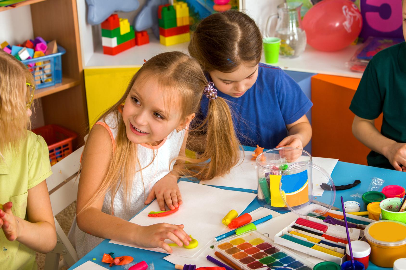 Positive Entwicklung für Kinder Weniger Hartz IV im Saalekreis