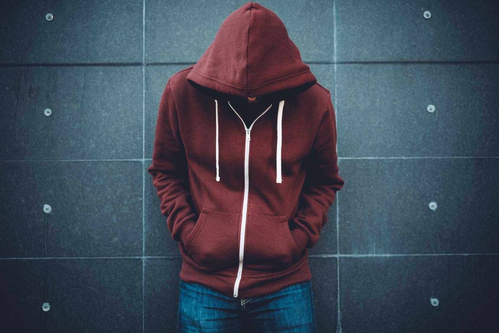 Selbstmord-Serie als Vorbild 13-jährige Schülerinnen wollen sich das Leben nehmen