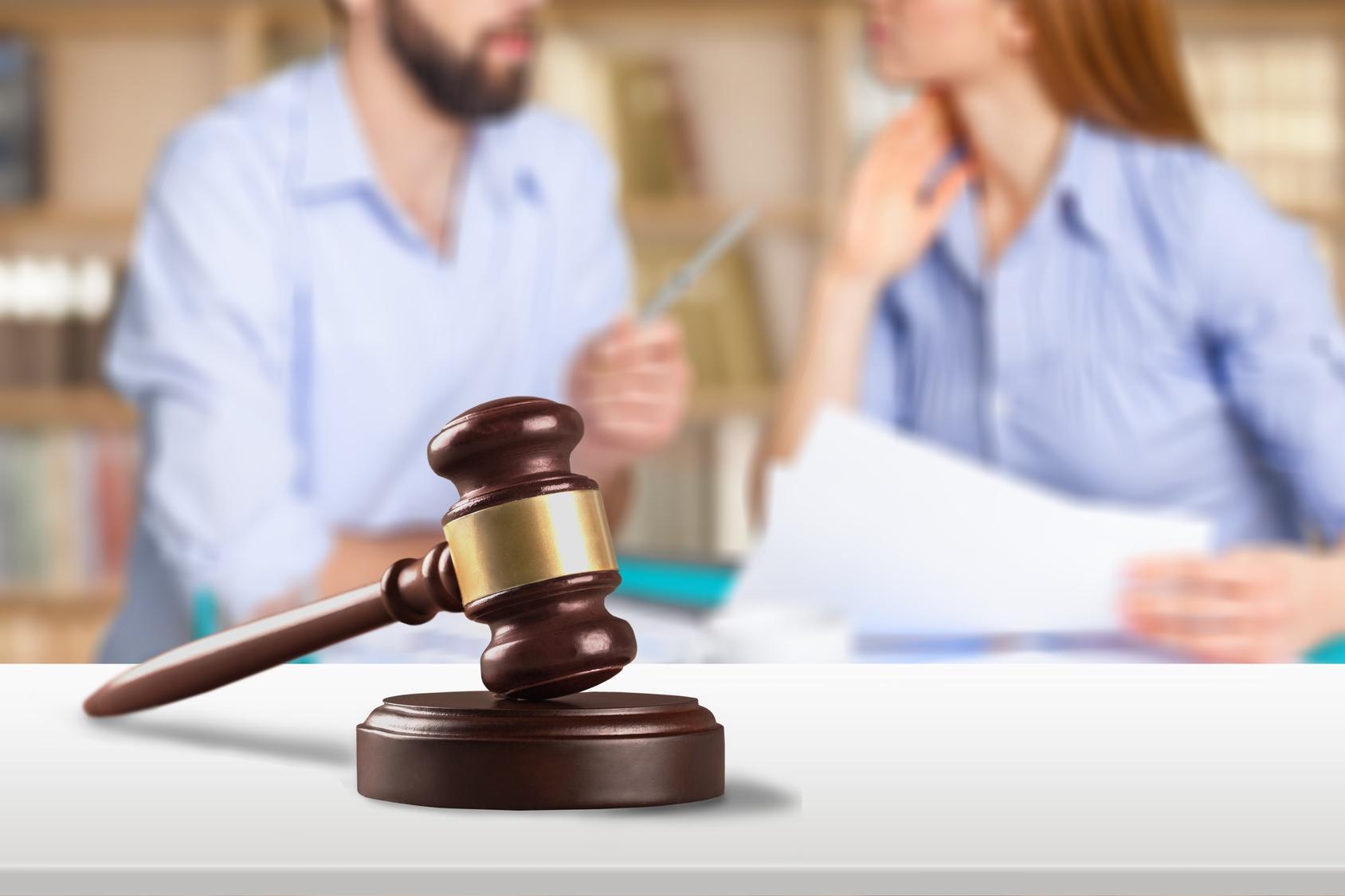 Urteil Hartz-IV-Bezieher muss 75.000 Euro zurückzahlen!