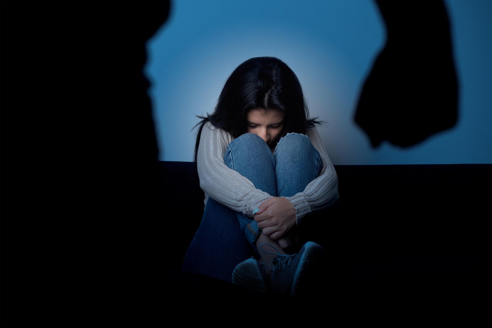 11-Jährige vergewaltigt und geschwängert