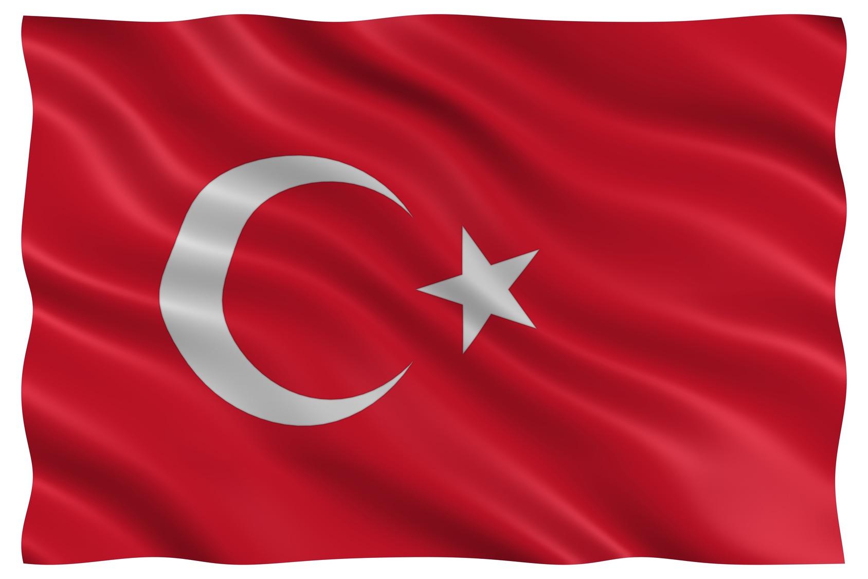 48% der Türken in Deutschland arbeiten nicht!