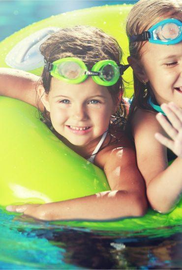 Allein mit dem Kind in den Urlaub: welche Papiere müssen mit?