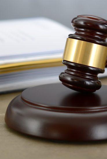 BGH-Urteil zum Wechselmodell: in Zukunft sind salomonische Urteile gefragt