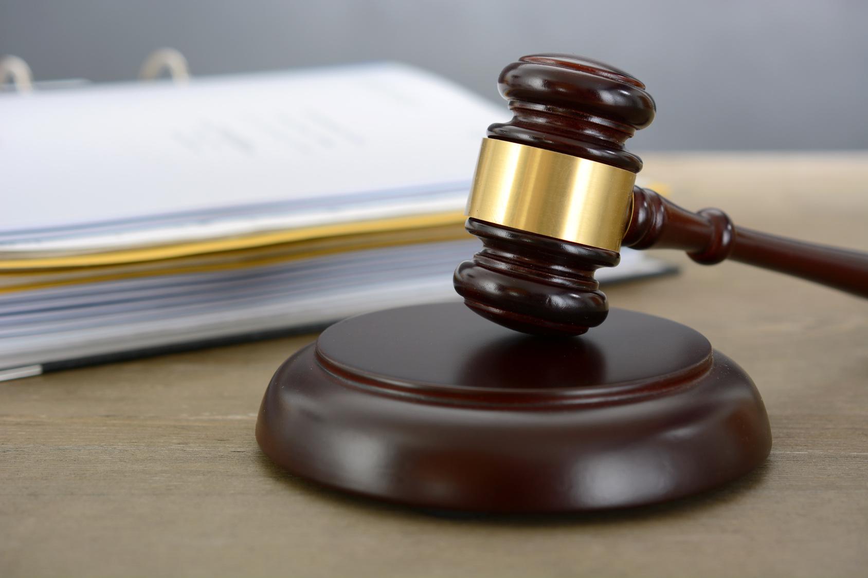 BGH-Urteil zum Wechselmodell in Zukunft sind salomonische Urteile gefragt