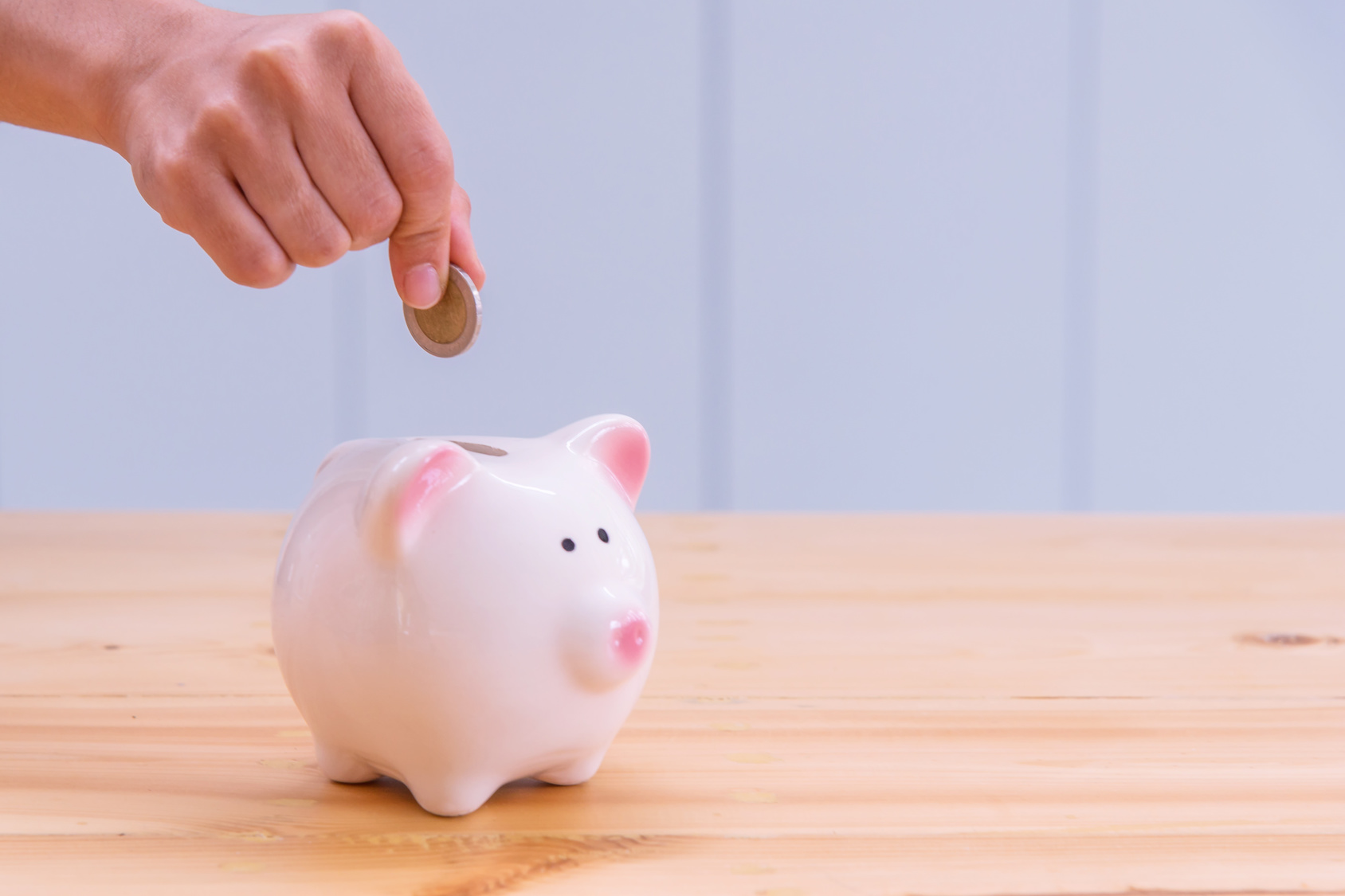Beschluss: Sozialhilfeträger darf Taschengeld nicht abgreifen