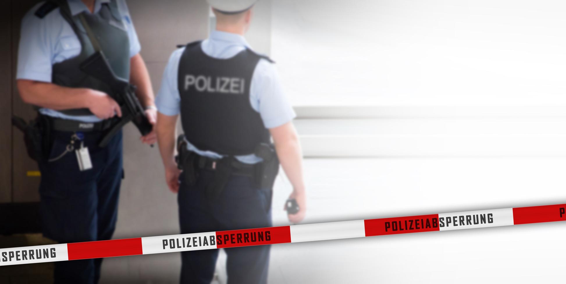 Chef des Europäischen Polizeiamts warnt Höchste Terrorgefahr seit Jahrzehnten!