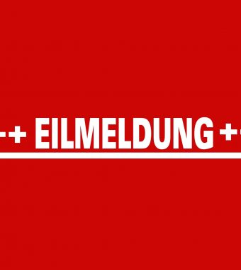 Islamist: EuGH stoppt Abschiebung von Gefährder!