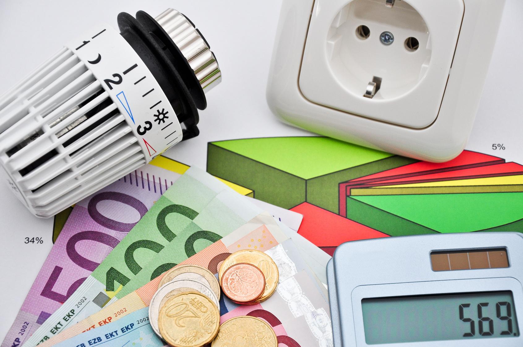Streit um Unterkunftskosten: Wichtige Tipps für Hartz-IV-Bezieher