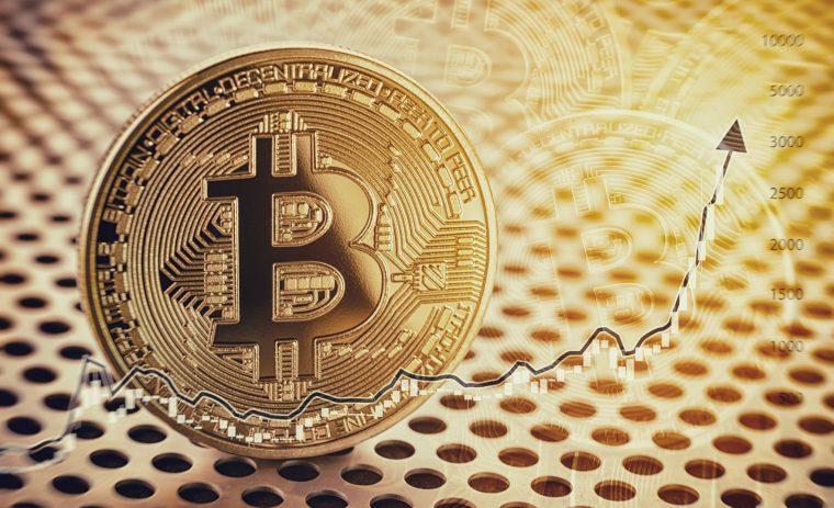 Bitcoins kaufen oder handeln: So gehts!