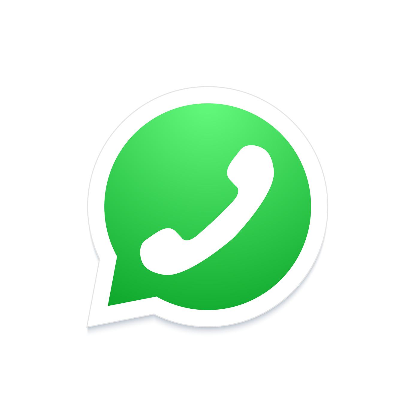 Gericht bestätigt - WhatsApp illegal: Nutzern könnten Strafen drohen