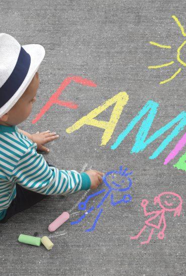 Ist Deutschland ein kinderfreundliches Land?