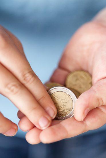 Jobcenter darf von Zwölfjähriger kein Geld zurückfordern