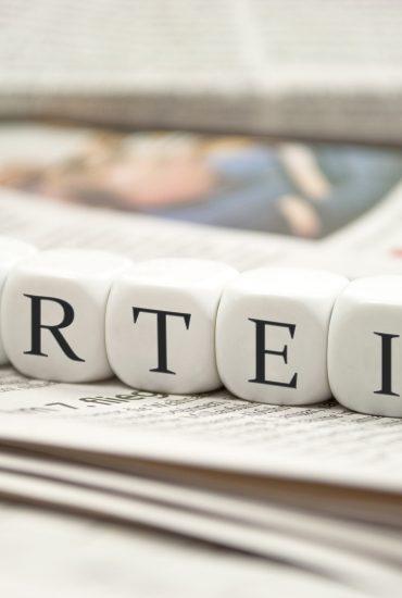 Jobcenter sanktioniert Hartz-IV-Urlauber: Wann ist das legitim?