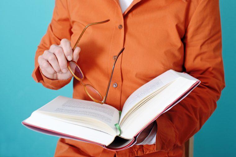 Lehrling Ü 40: wie finanzieren Sie Ihre Ausbildung?