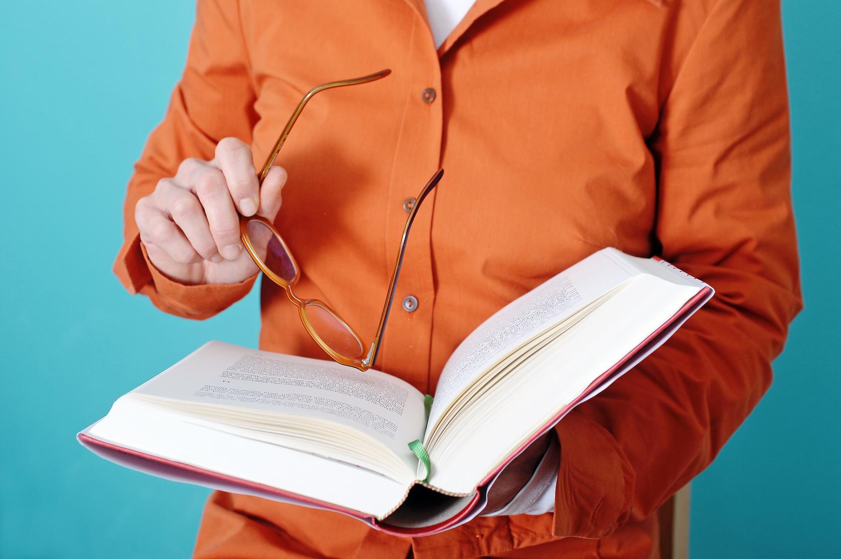 Lehrling Ü 40 wie finanzieren Sie Ihre Ausbildung