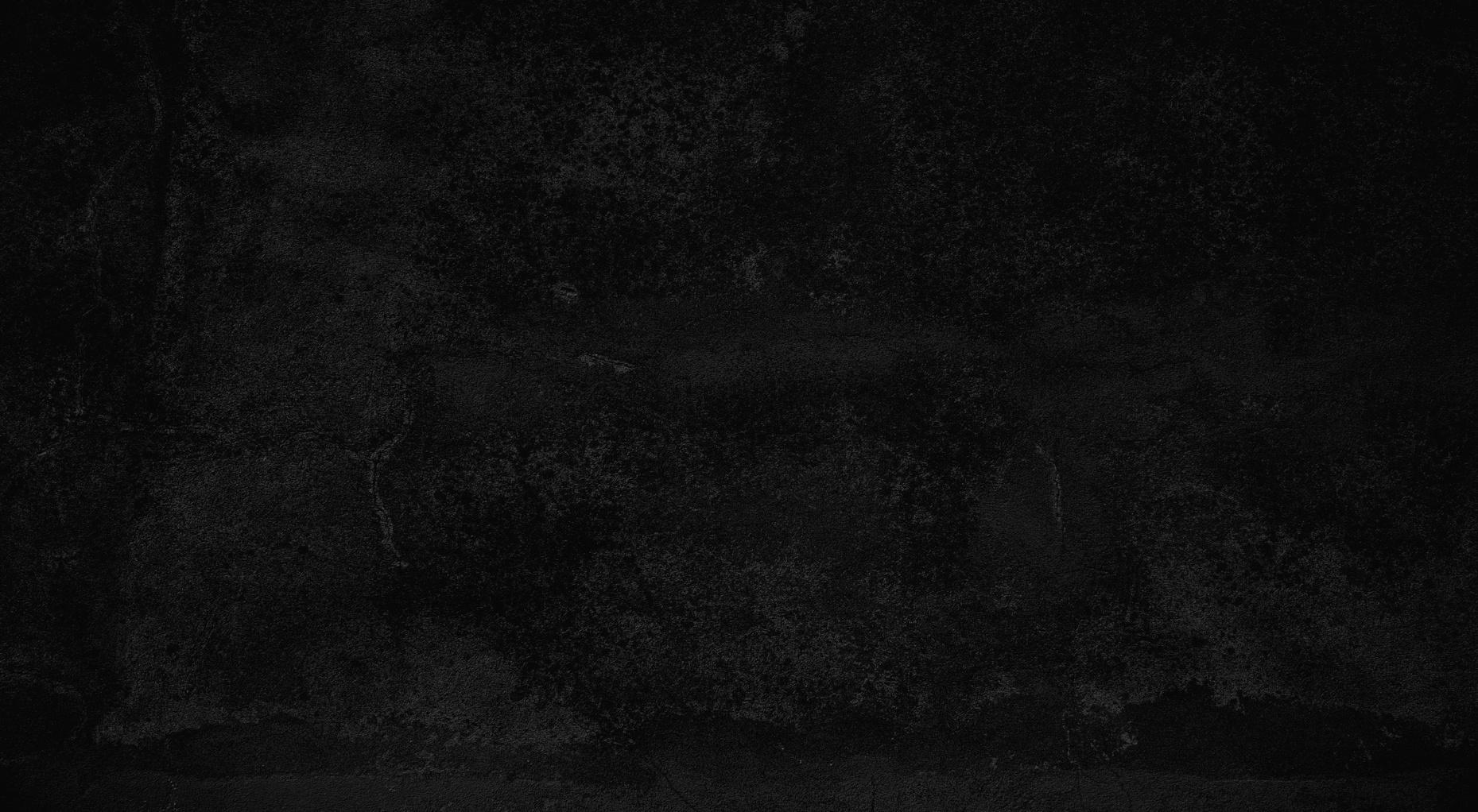 Linkin-Park-Sänger begeht Selbstmord