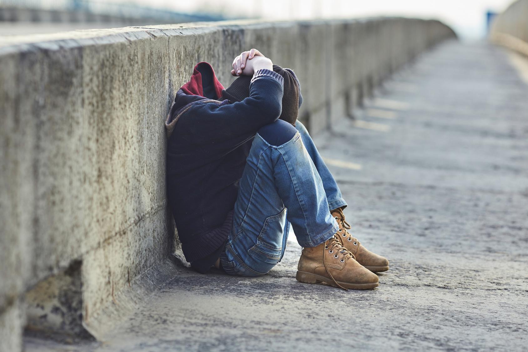 Mutter eines zu Tode gemobbten Jungen schreibt offenen Brief und warnt andere Eltern