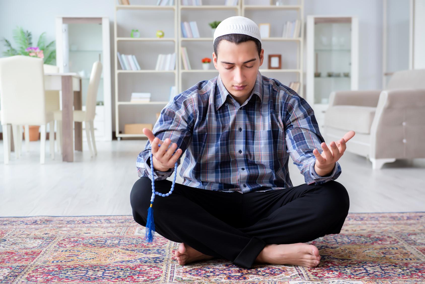 Ramadan Darum erntet Lidl gerade einen heftigen Shitstorm