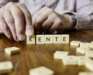 Rentenerhöhung 2017: Darum kommt die Erhöhung für manche erst später!