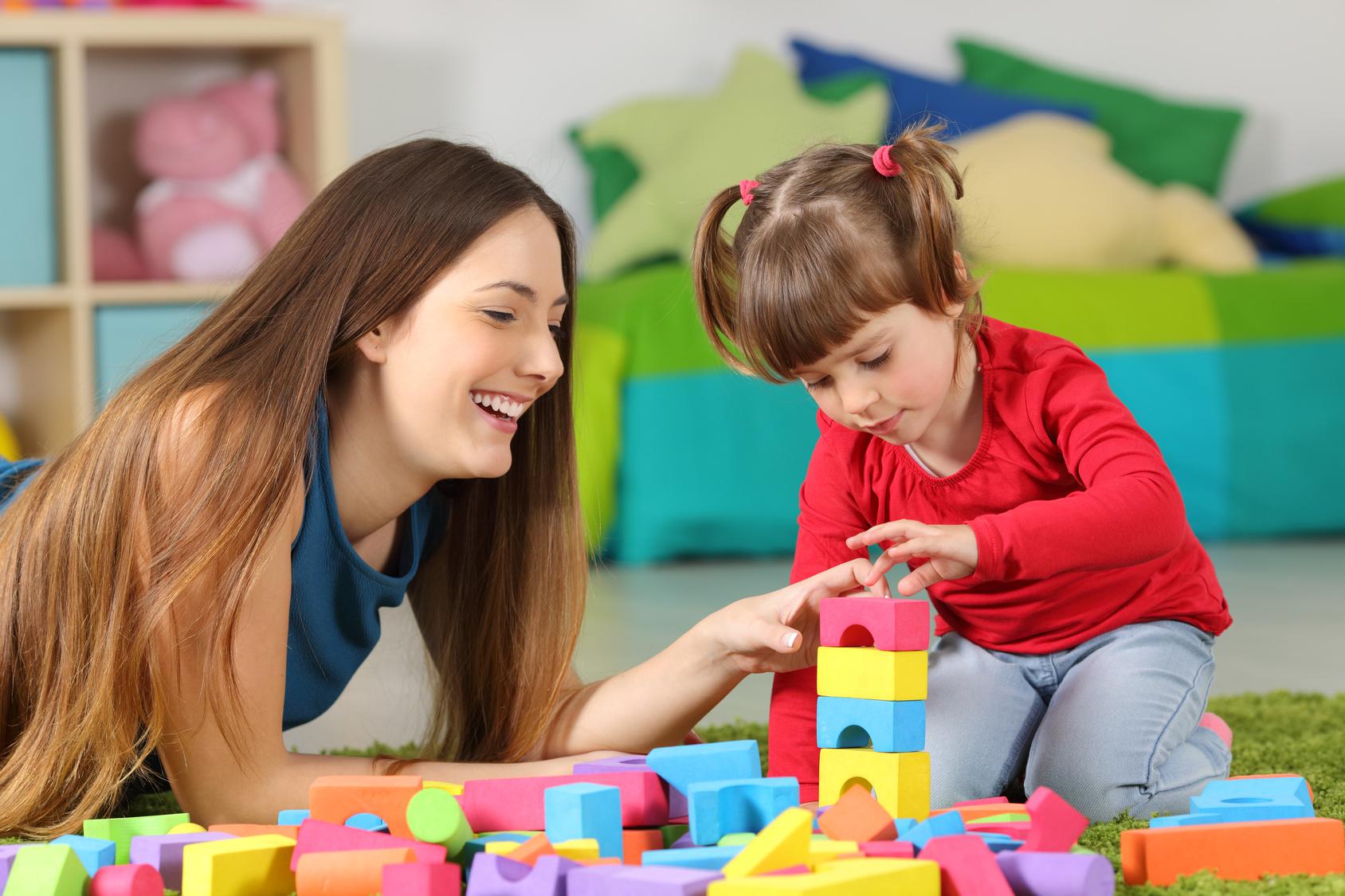 TÜV warnt: Eltern sollen Kinderprodukte sorgfältig prüfen