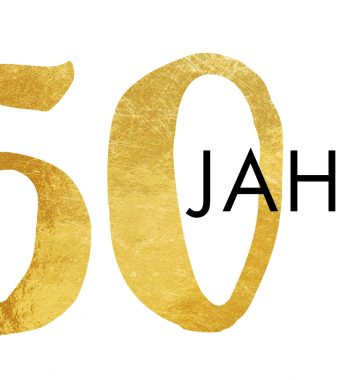 Verband alleinerziehender Mütter und Väter e.V. feiert 50-jähriges Jubiläum