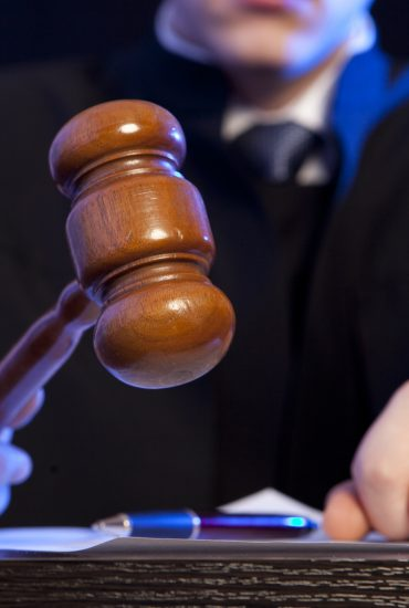 Nachträgliche Zahlungen? Gerichtsurteil zu Hartz-IV!
