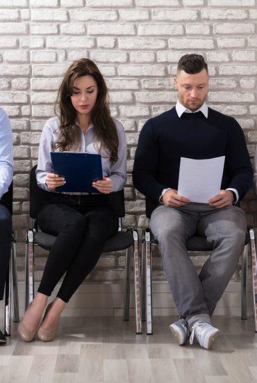 2,518 Millionen: Arbeitslosenzahl gestiegen, aber...