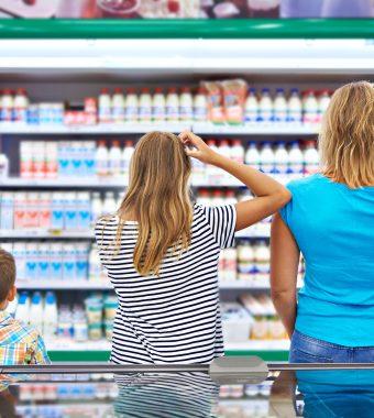 Preisanstieg: Leben in Deutschland teurer
