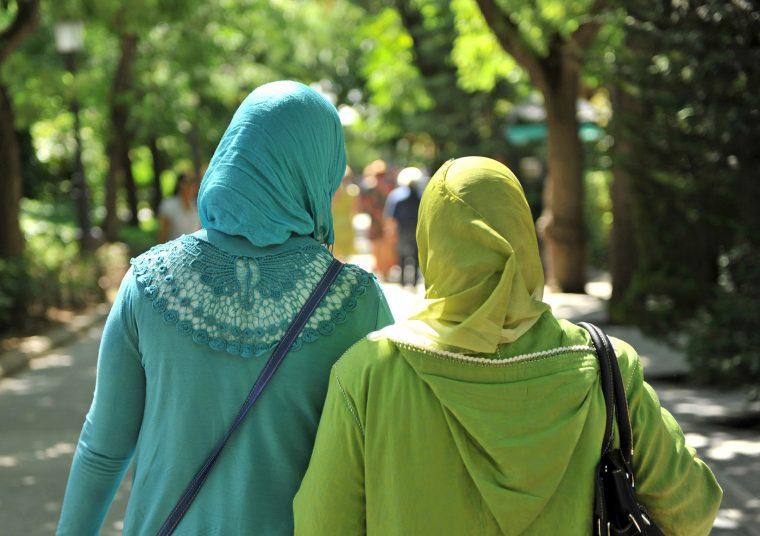 Deutschland: Ein Fünftel mit Migrationshintergrund