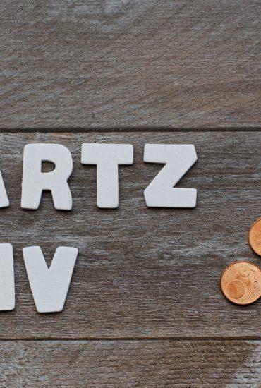 Hartz-IV: Privates Darlehen gilt als Einkommen!