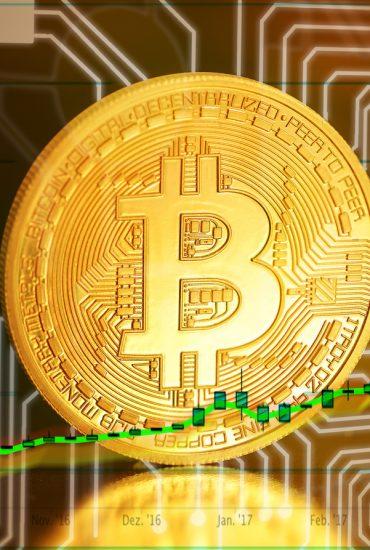 Bitcoins kaufen: So können Sie sofort online Bitcoins handeln