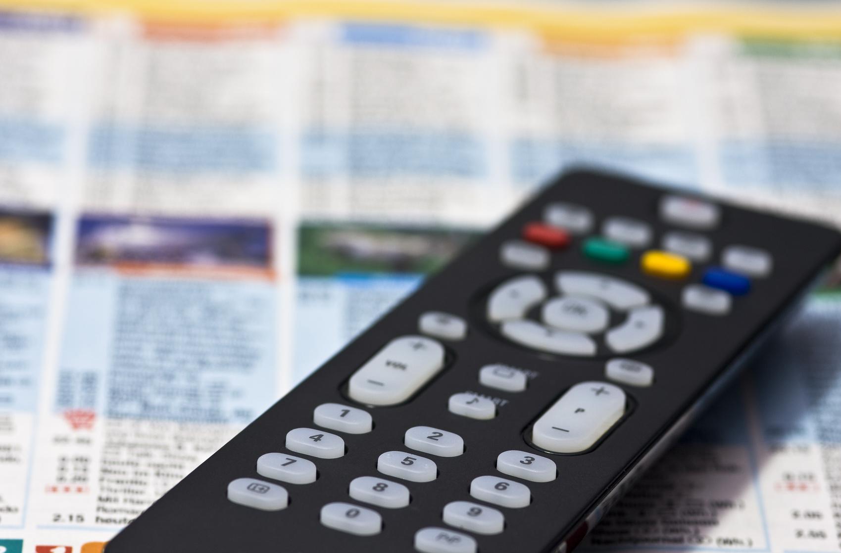 Neue Show: RTL stellt Familien bloß