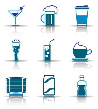 Studie beweist: Wer das trinkt, lebt länger!