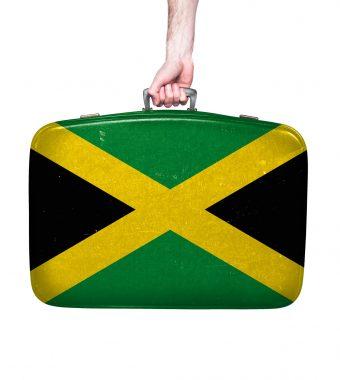 Jamaika-Koalition: Was sie für Frauen und Mütter in Deutschland bedeuten könnte