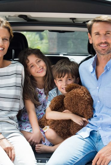 Hartz-IV-Urteil für Familie: Zwei Autos - ja! Ein teures - nein!