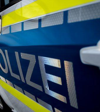 In Flüchtlingsheim: 22-Jähriger sticht Frau nieder und will fliehen!